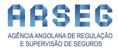 Agência Angolana de Regulação e Supervisão de Seguros