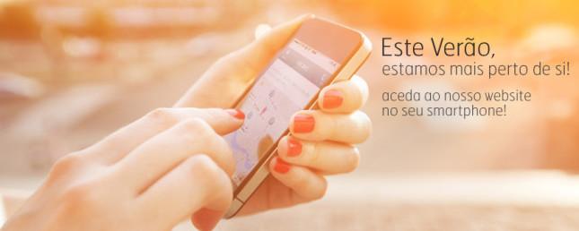 N Seguros investe no mobile para um melhor serviço ao cliente