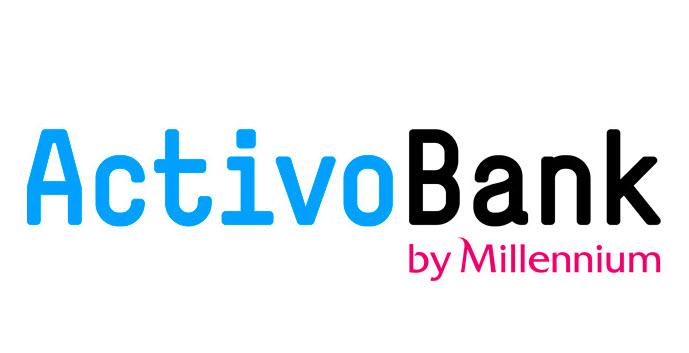 ActivoBank bate record de transações móveis
