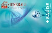advancecare generali