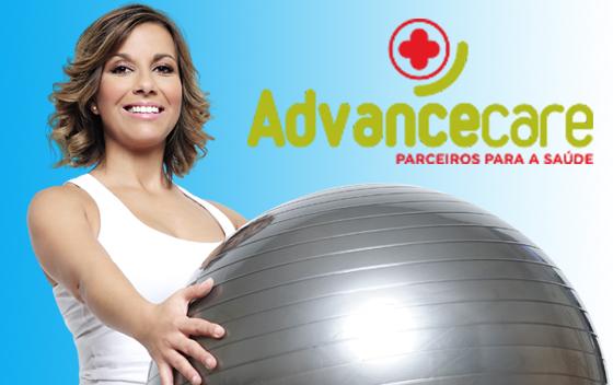 A forma como a Advancecare implementa a subscrição de seguros de saúde