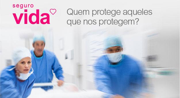 Solidariedade da Ageas apoiou mais de 630 profissionais que combatem a pandemia