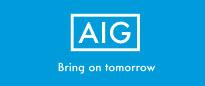 AIG Chartis