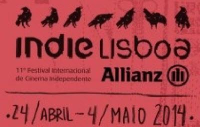 Seguradora Allianz apoia cinema em Lisboa