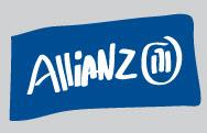 allianz no youtube