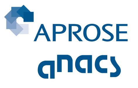 APROSE e ANACS unem-se e fundam mega associação de mediadores de seguros