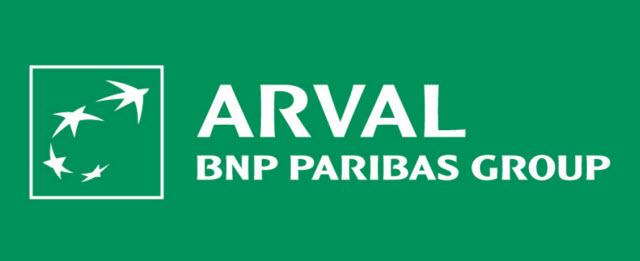 Europ Assistance passa a assistir as dez mil viaturas da Arval