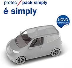axa protec simply