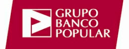 seguro de crédito do banco popular