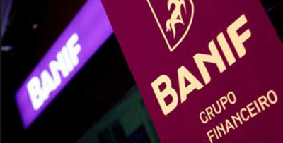 Açoreana vendeu uma ínfima parte da sua participação no Banif