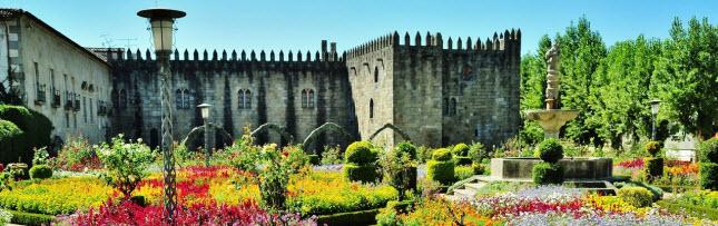 Seguradoras em Braga