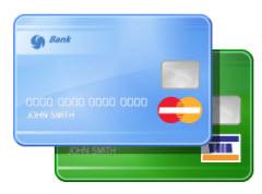 extrato do cartão de crédito