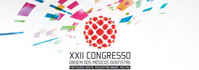 congresso da ordem dos médicos dentistas