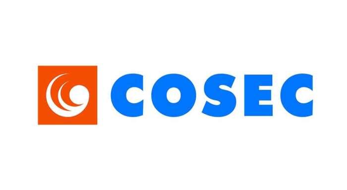 COSEC tem medidas extraordinárias para apoiar empresas em tempos de Covid-19