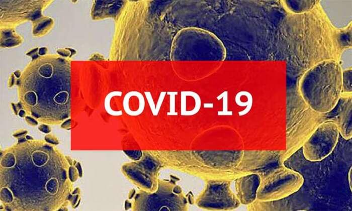 Generali e Tranquilidade ajustam seguros em função do Covid-19