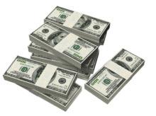PPR e depósitos bancários