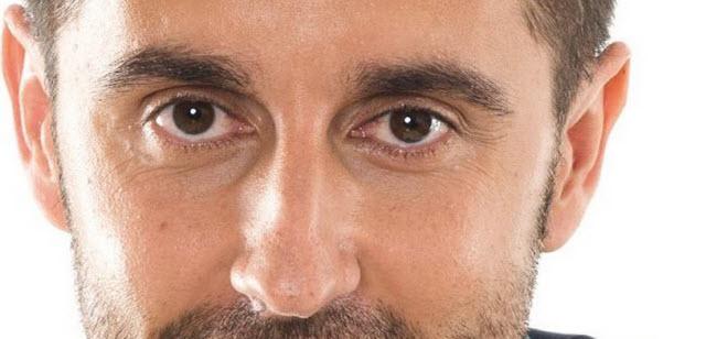 "Daniel Oliveira ""vende"" seguros da Direct"