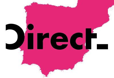 direct-estrategia-iberica