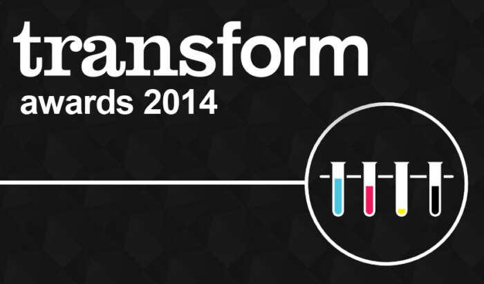 Transform Awards premeiam nova imagem da Direct
