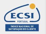 ECSI Portugal 2010