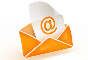 email de seguros