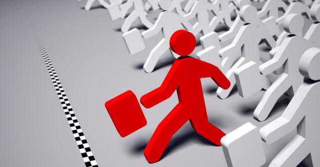 oportunidades de emprego em seguros