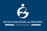 certificação internacional da escola nacional de seguros