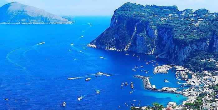 Estudo Europ Assistance revela portugueses a fazerem férias cá dentro
