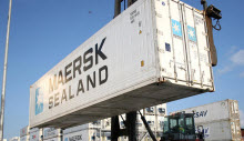 crédito à exportação