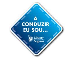 página de facebook liberty seguros