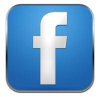 seguradoras no facebook
