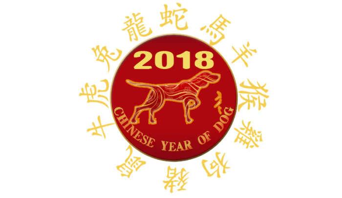 Seguradora Fidelidade patrocina Abertura do Ano Novo Chinês em Portugal