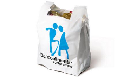 Fidelidade apoia Banco Alimentar Contra a Fome