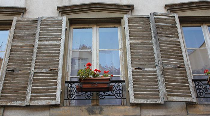 Fidelidade oferece assistência ao domicílio a clientes em isolamento por COVID-19