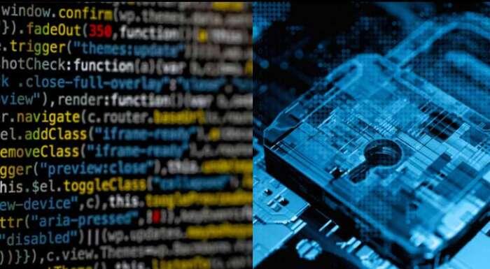 Fidelidade patrocina e participa em conferência de cibersegurança