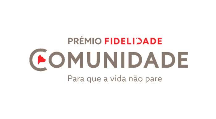 Nova edição do Prémio Fidelidade Comunidade no valor de 750 mil euros