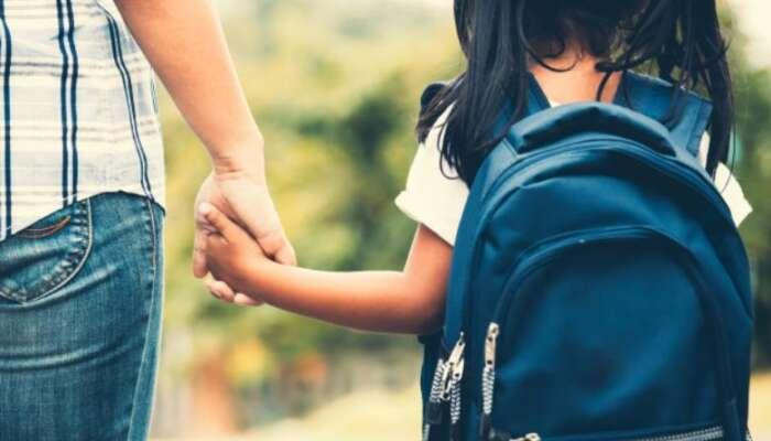 Colaboradores da Fidelidade podem acompanhar os filhos no regresso às aulas