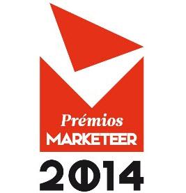 Fidelidade ganha Marketeer em Seguros 2014