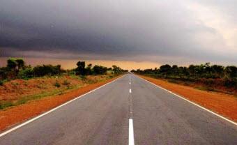 Fiscalização do seguro automóvel em Angola