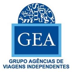 CORBROKER patrocina acordo entre MAPFRE ASSISTANCE e GEA