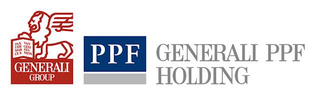 generali ppf