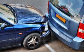 gestão de sinistros automóvel