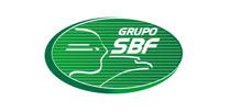 Grupo SBF