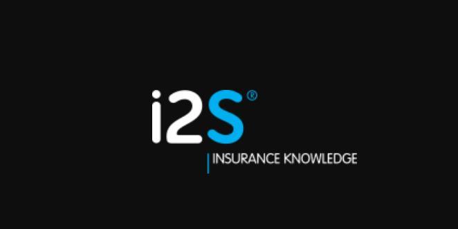 Tecnológica de seguros i2S comprada pela Gfi mantém-se no Porto