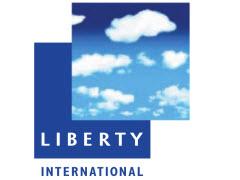 Liberty internacional