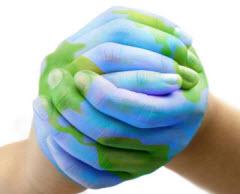 liberty responsabilidade ambiental