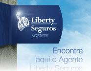 liberty institute