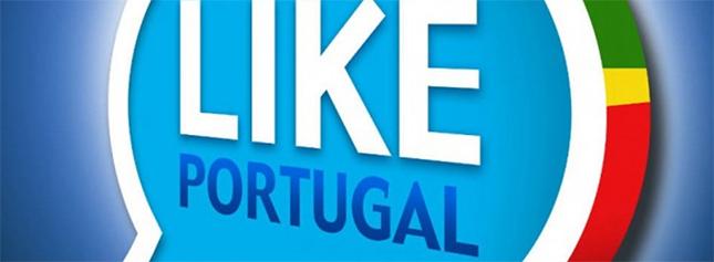 Movimento Like Portugal conta com a Liberty Seguros