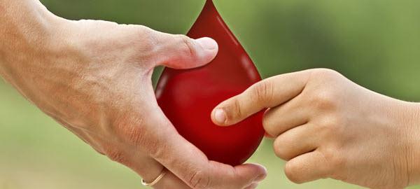 lusitania-dador-de-sangue