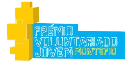 prémio para voluntariado jovem da lusitania
